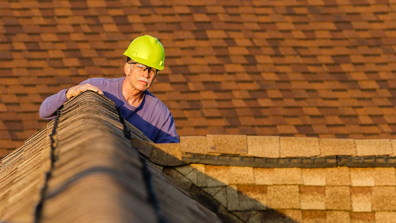 property maintenance and inspections